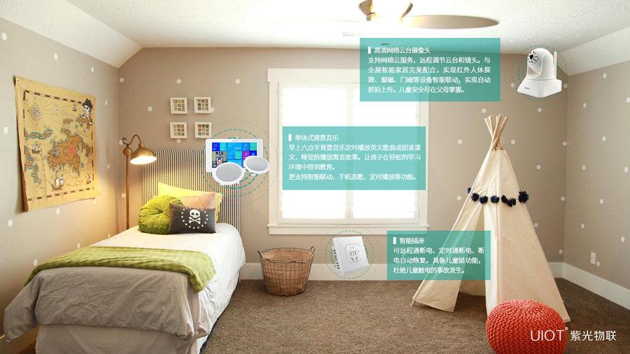 智能窗帘专卖店-福建智能窗帘窗户供应