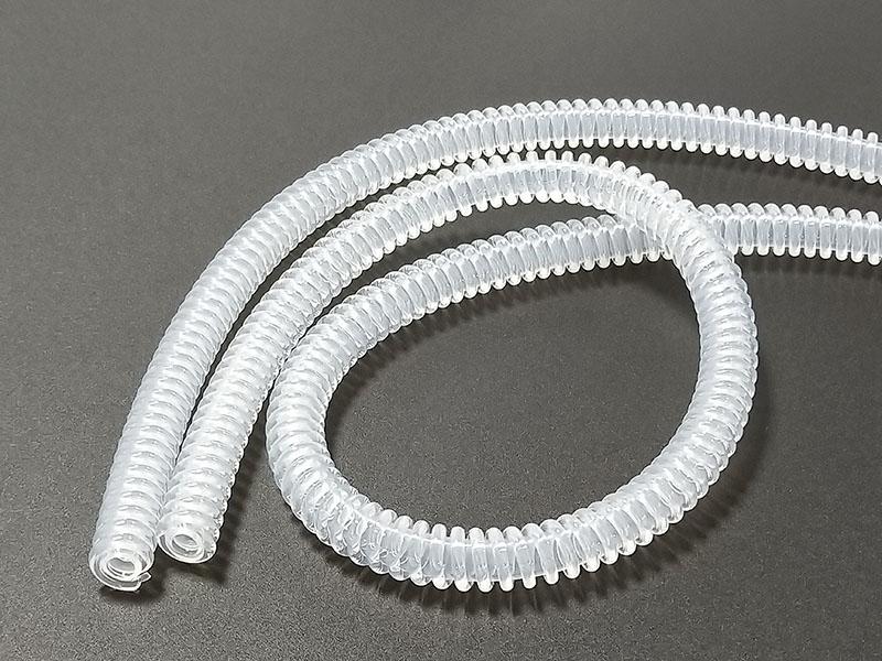 安徽血液净化硅胶管-永乐橡塑-知名医疗硅胶管供应商