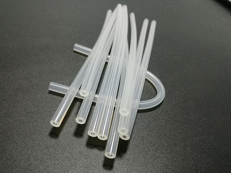 广州硅胶蠕动泵管-品质好的蠕动泵硅胶管生产商
