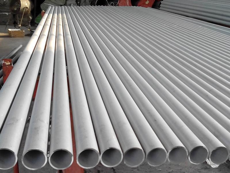 无锡热门316不锈钢管-无锡通新合不锈钢装饰管提供无锡地区有品质的316不锈钢管