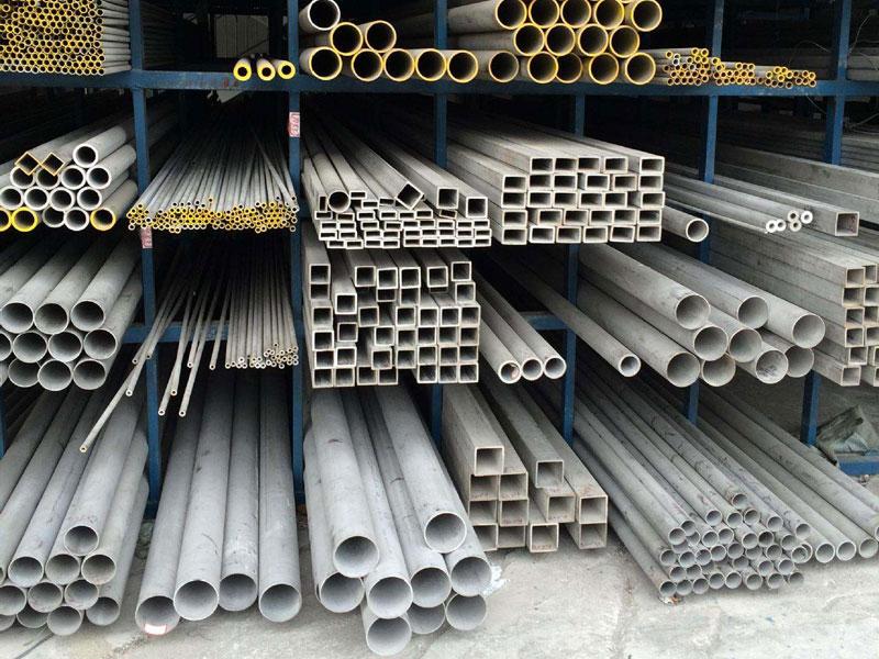无锡316不锈钢管厂家供应-江苏实惠的316不锈钢管