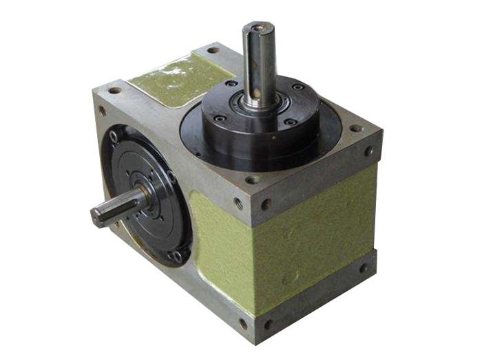 苏州心轴型凸轮分割器制造厂-优良的心轴型凸轮分割器在哪可以买到