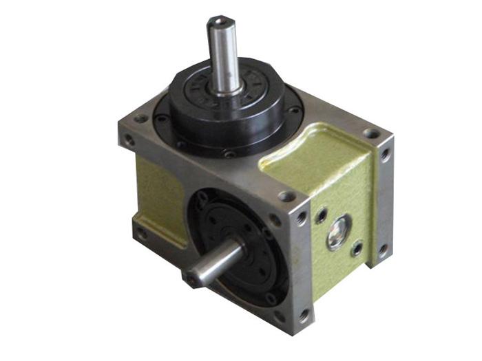 心轴型凸轮分割器|福克森机械科技_口碑好的提供商|心轴型凸轮分割器