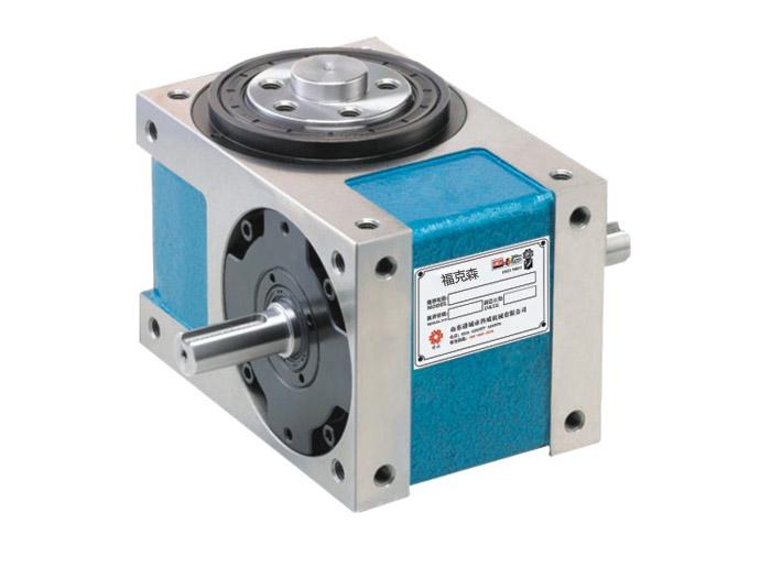 法蘭型凸輪分割器,法蘭型凸輪分割器生產廠家,法蘭型凸輪分割器價格