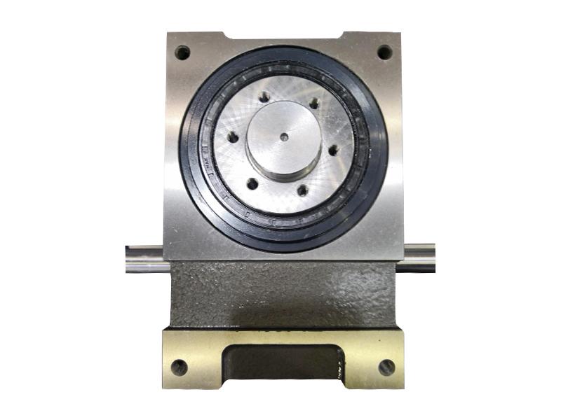 法蘭型凸輪分割器,法蘭型凸輪分割器廠家,法蘭型凸輪分割器銷售