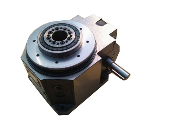 間歇凸輪分割器生產廠家|供應山東專業的間歇凸輪分割器
