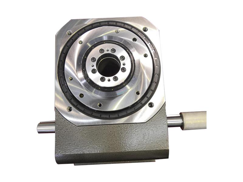 超薄平台桌面型凸轮分割器生产厂家-潍坊超薄平台桌面型凸轮分割器厂家推荐