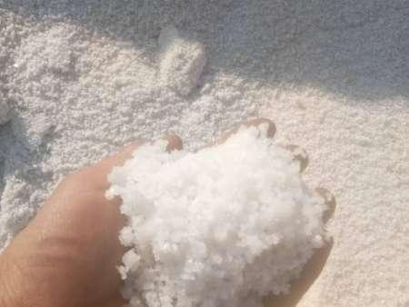 潍坊副产工业盐_潍坊价格合理的副产工业盐