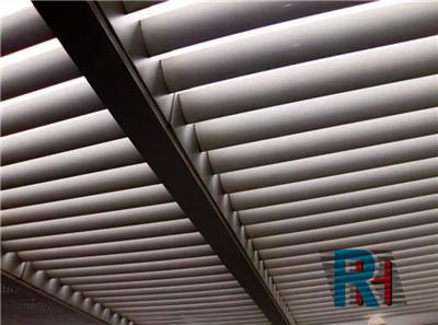 河南出口外遮阳装饰百叶窗-外遮阳装饰百叶窗值得信赖
