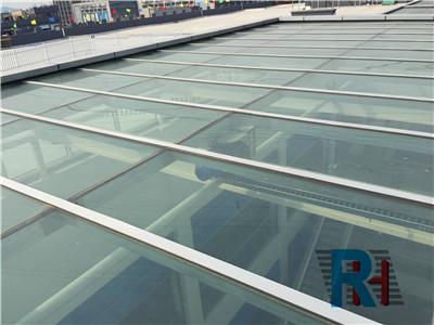 厂家批发电动平移屋顶-徐州哪里有供应实惠的电动平移屋顶
