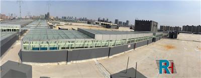 厂家推荐电动平移屋顶-哪里有售价格公道的电动平移屋顶