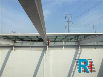 电动平移屋顶制造公司-销量好的电动平移屋顶价格行情