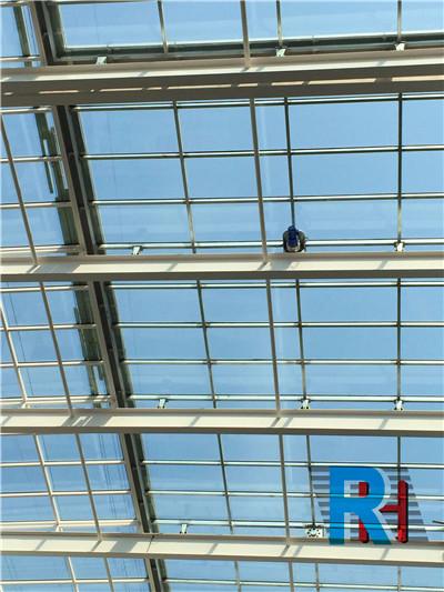 批发电动平移屋顶-购买销量好的电动平移屋顶优选徐州瑞恒自动门窗有限公司