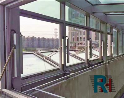 供应电动链条式开窗器_如何买好用的链条式电动开窗机
