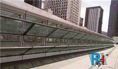 重庆提供电动螺杆开窗器_徐州高性价螺杆电动开窗机厂家推荐