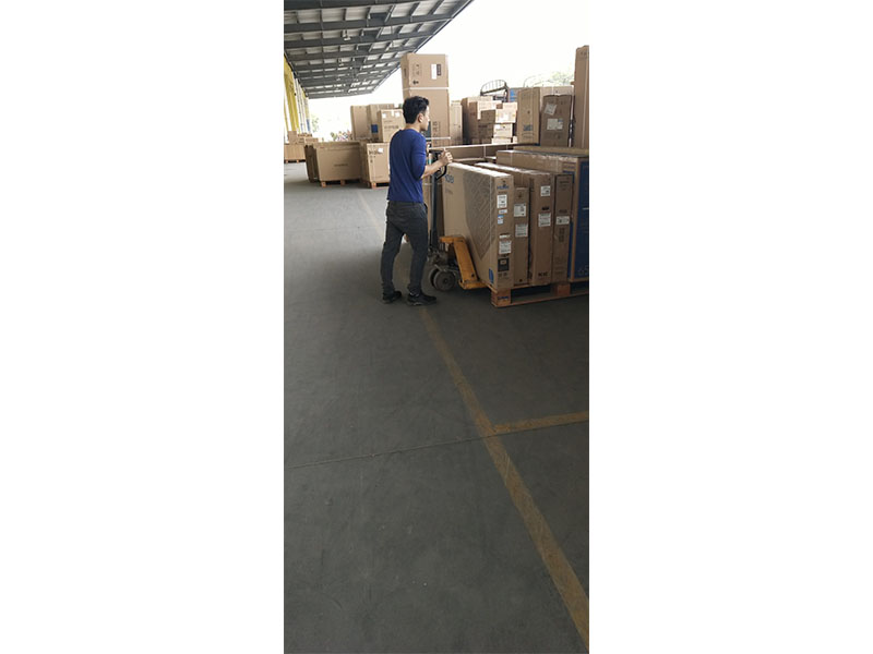 漳州整车货物运输-有品质的整车货物运输服务推荐