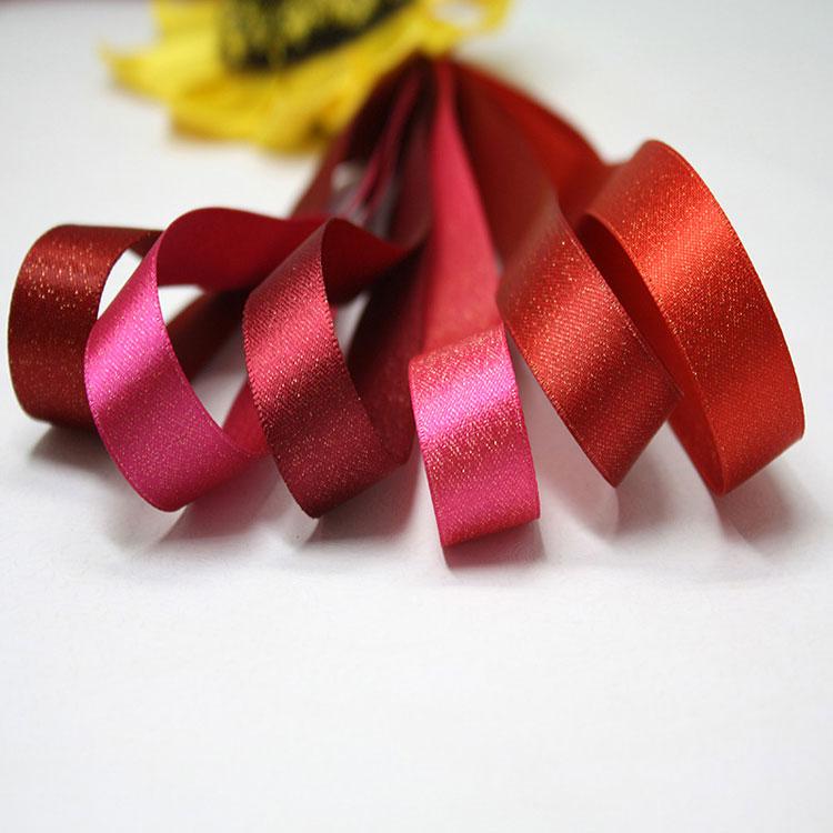 印刷织带_织带厂家_厦门织带厂-厦门思蜜丝