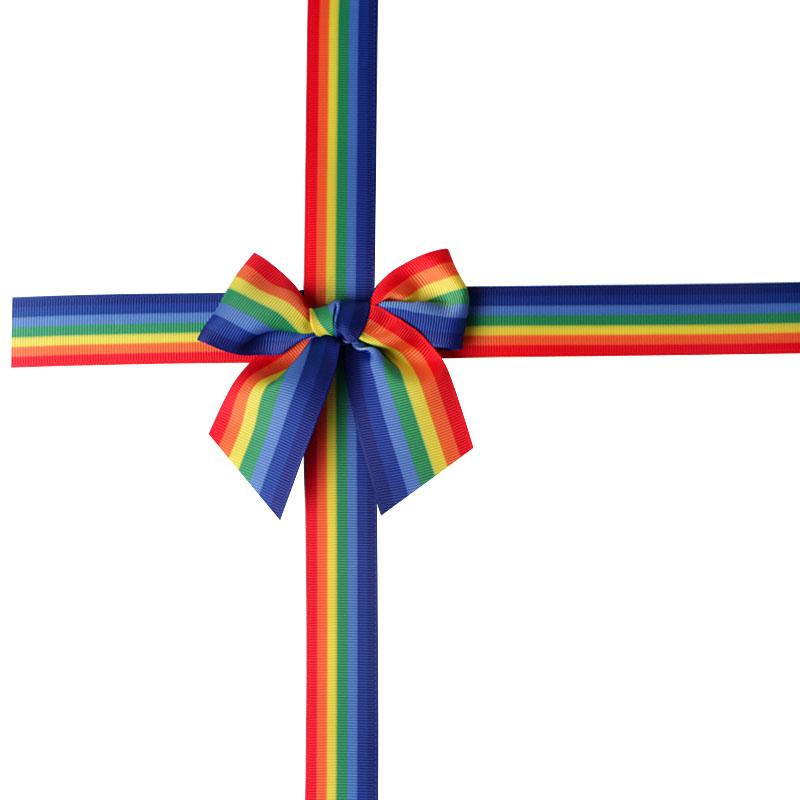 包裝蝴蝶結訂做廠家 包裝蝴蝶結訂做|上思蜜絲織帶,買高性價包裝蝴蝶結