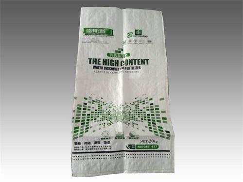 彩印復合編織袋批發_濰坊哪里能買到質量優的編織袋
