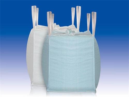 聚丙烯集裝袋-濰坊集裝袋哪個生產商好