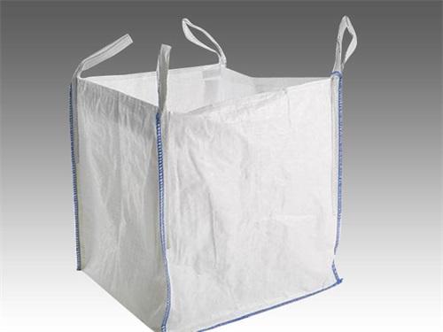 噸裝袋|選好用的噸袋,就到榮旭塑料