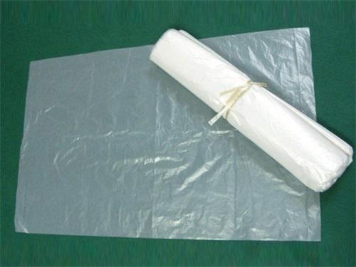 河北塑料内衬袋-专业的塑料内衬袋当选荣旭塑料