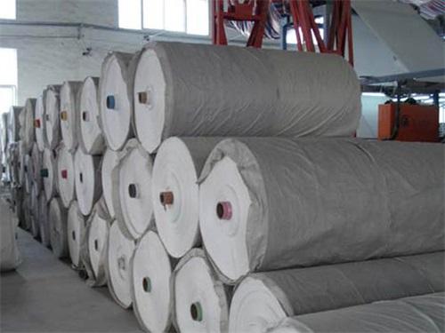 集裝布-高質量的生產廠家推薦,集裝布