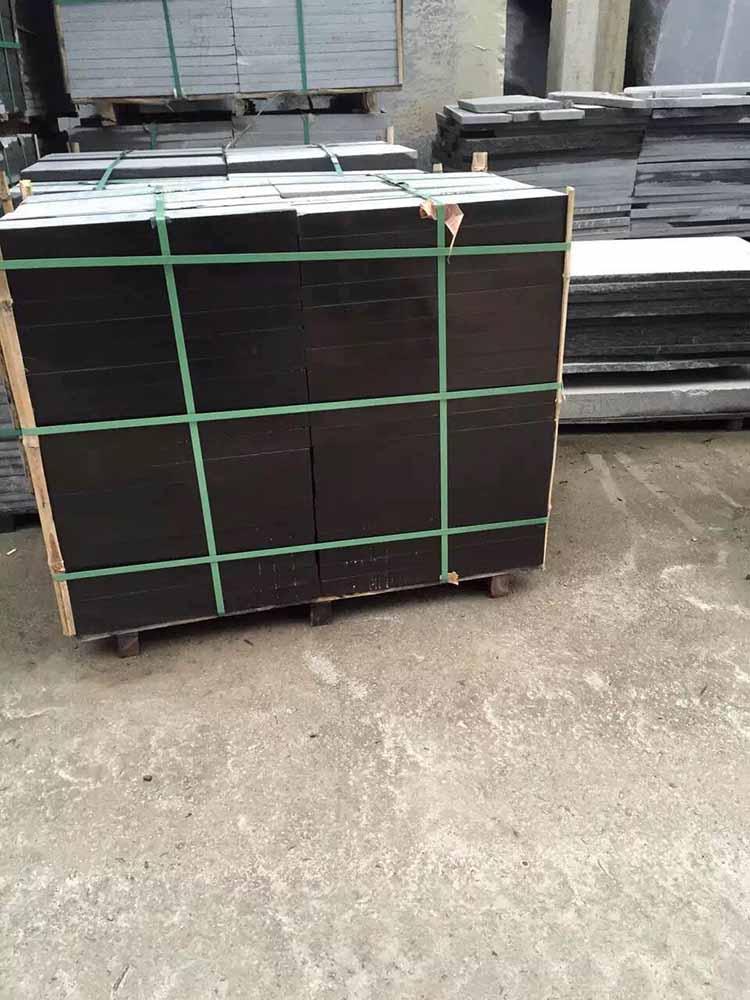 中国黑染色板-大量出售口碑好的中国黑染色板
