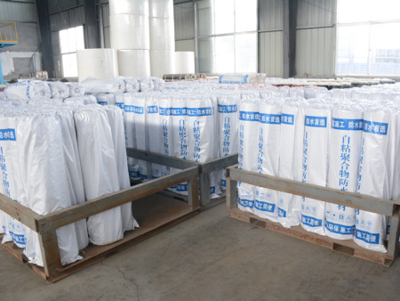 自粘防水卷材厂家-想要购买品质可靠的自粘防水卷材找哪家