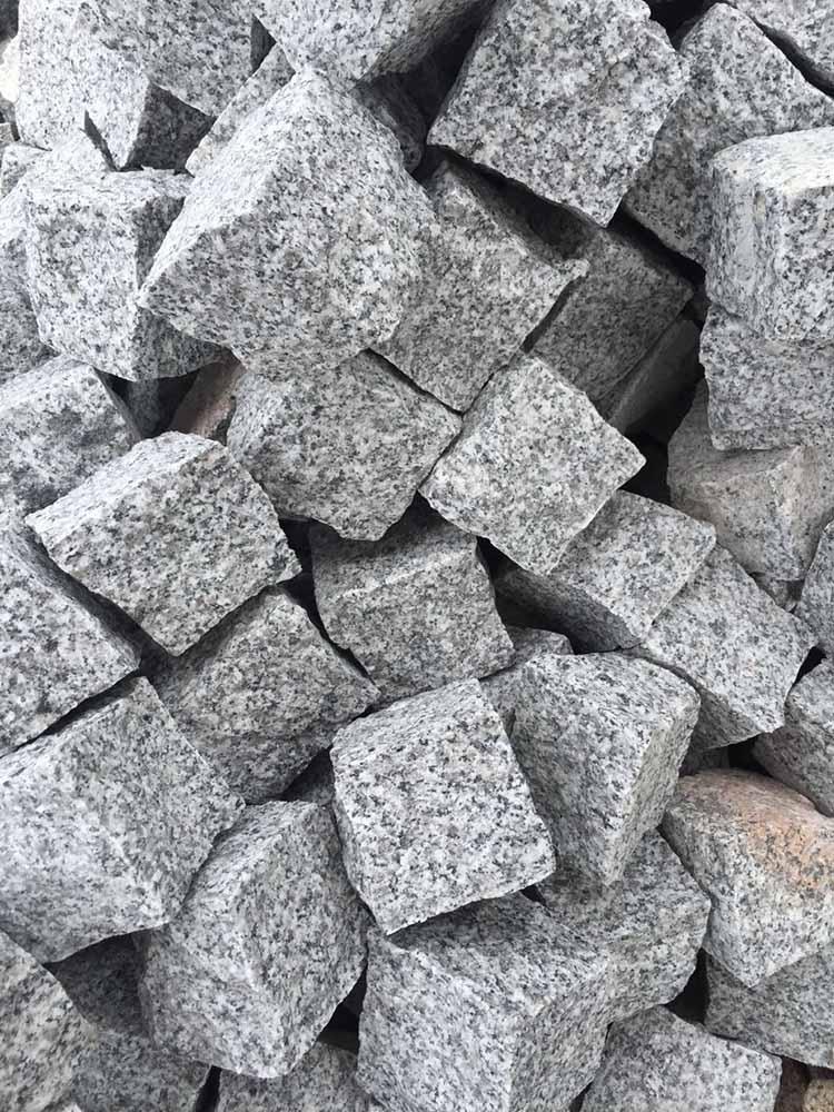 石材芭拉白厂商出售 福建销量好的石材芭拉白供应