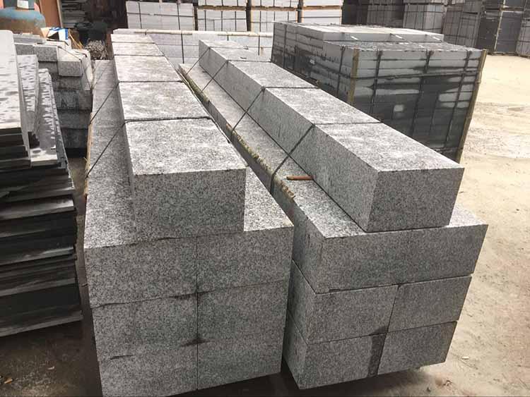 长泰墓碑石材厂-知名的长泰墓碑石材厂当属忠兴石材