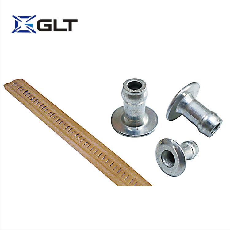 快速铆钉厂商出售-固莱特紧固件快速铆钉生产厂