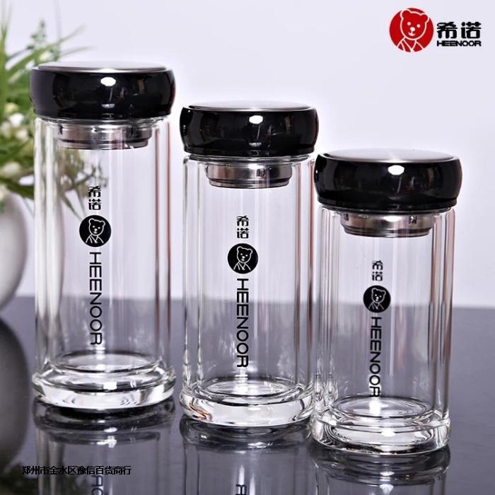 郑州希诺玻璃杯批发  郑州希诺玻璃杯专卖店