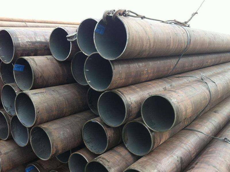 无锡45号无缝钢管,45号无缝钢管,无锡无缝钢管