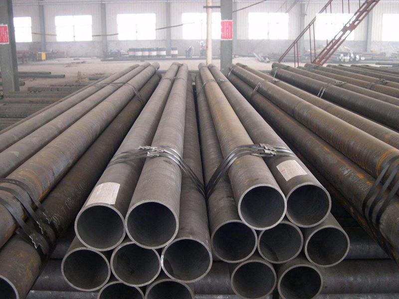 无锡无缝钢管,无锡不锈钢管,无锡钢管