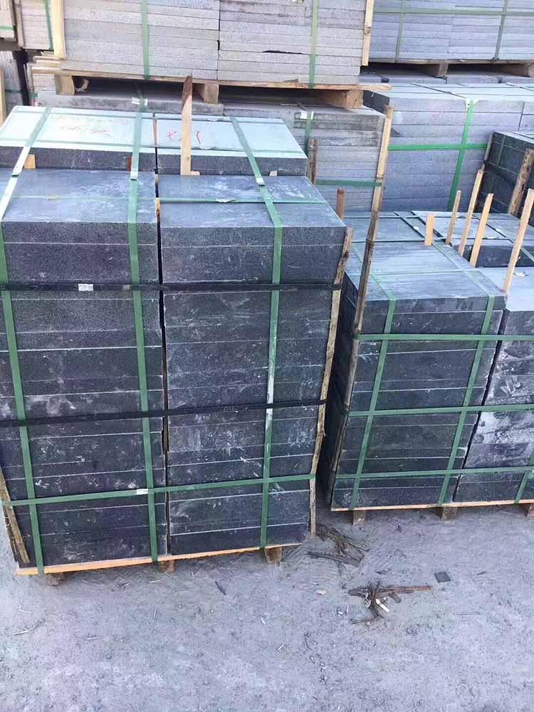 大小头墓碑石批发厂家推荐|买质量好的大小头墓碑石优选江盛石材