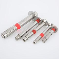 温州膨胀螺丝选振武不锈钢制品_价格优惠-广东膨胀螺丝