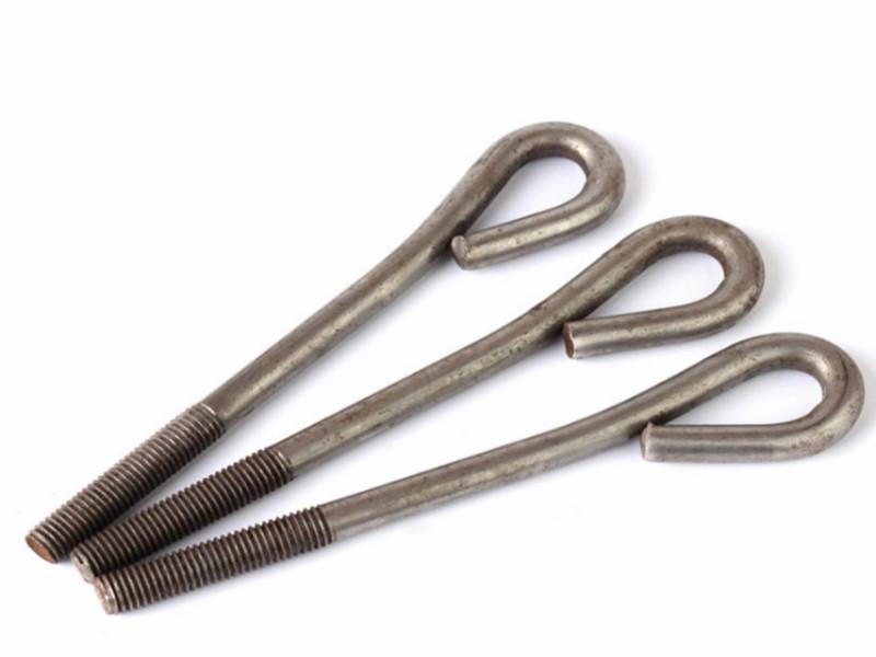 9字地脚螺栓厂家-河北9字地脚螺栓专业生产商