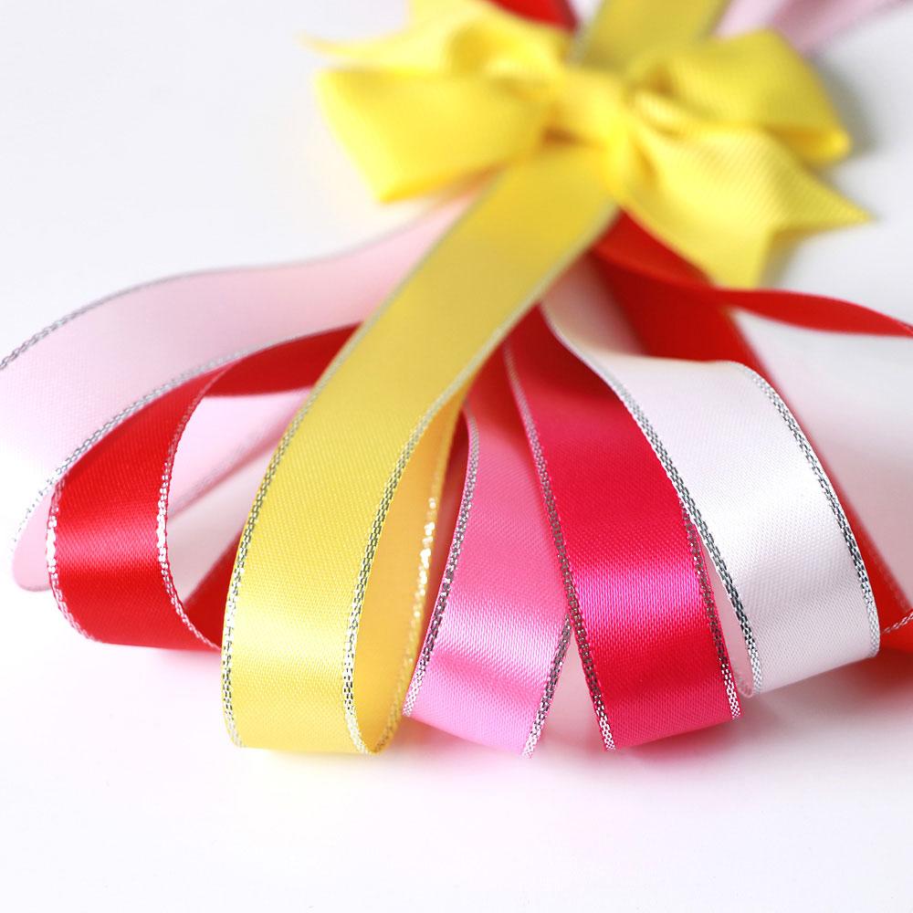 買禮盒袋絲帶,就到思蜜絲織帶_可信賴的織帶定制