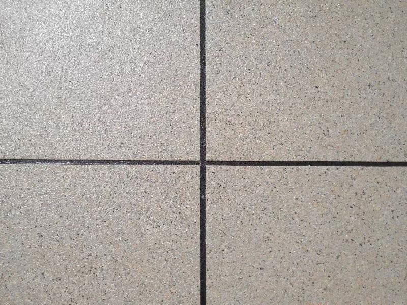 巢湖市仿花岗岩涂料_大量出售质量好的仿花岗岩涂料