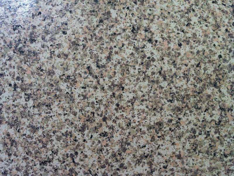 巢湖市仿花岗岩涂料-哪里有卖有品质的仿花岗岩涂料