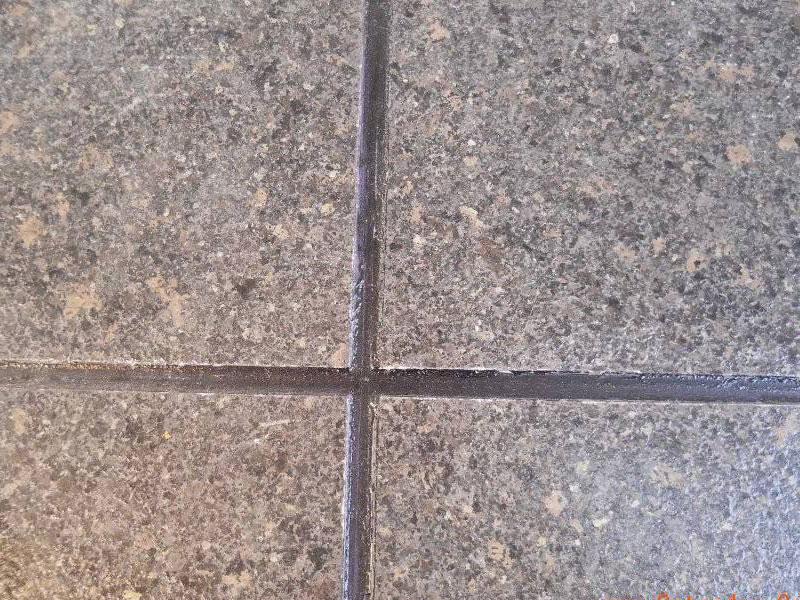 马鞍山仿花岗岩涂料-合肥哪有供应高质量的仿花岗岩涂料