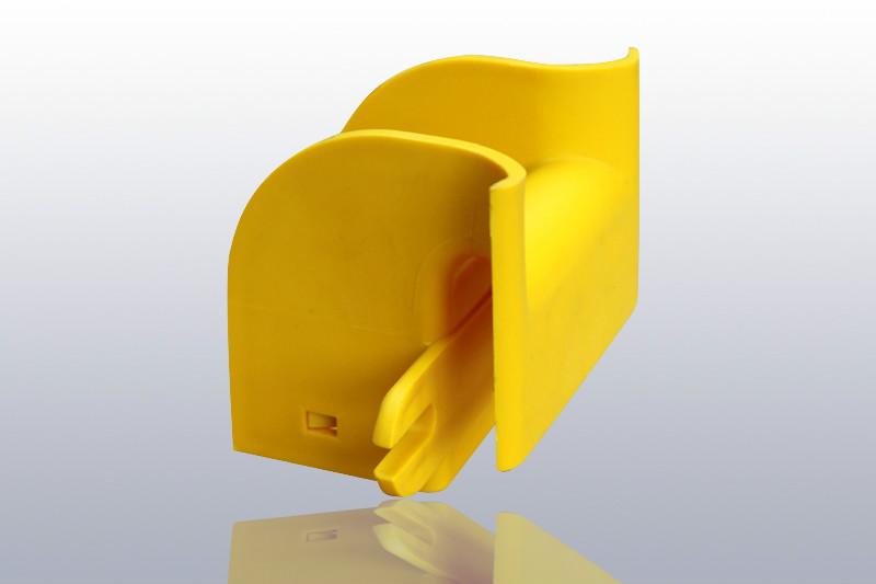 苏州ABS走线槽批发供应-怎么挑选走线槽