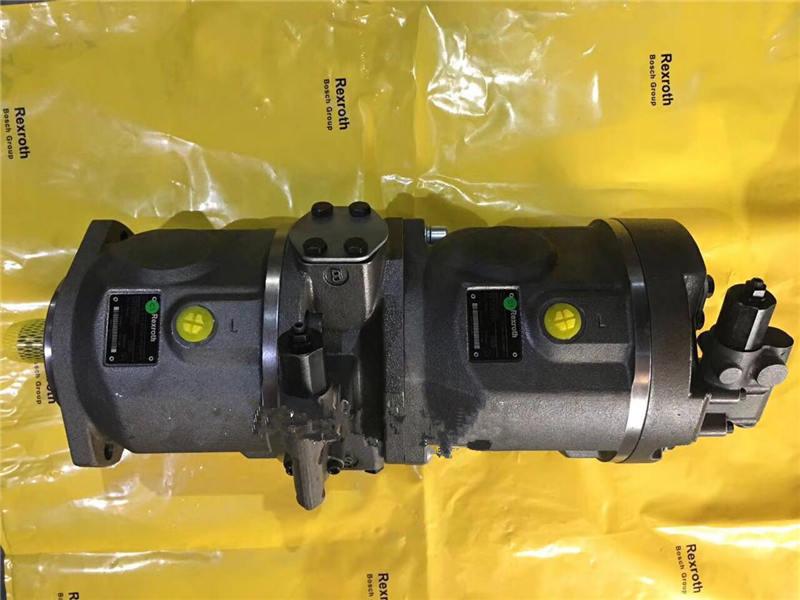力士乐齿轮泵-在哪里能买到齿轮泵