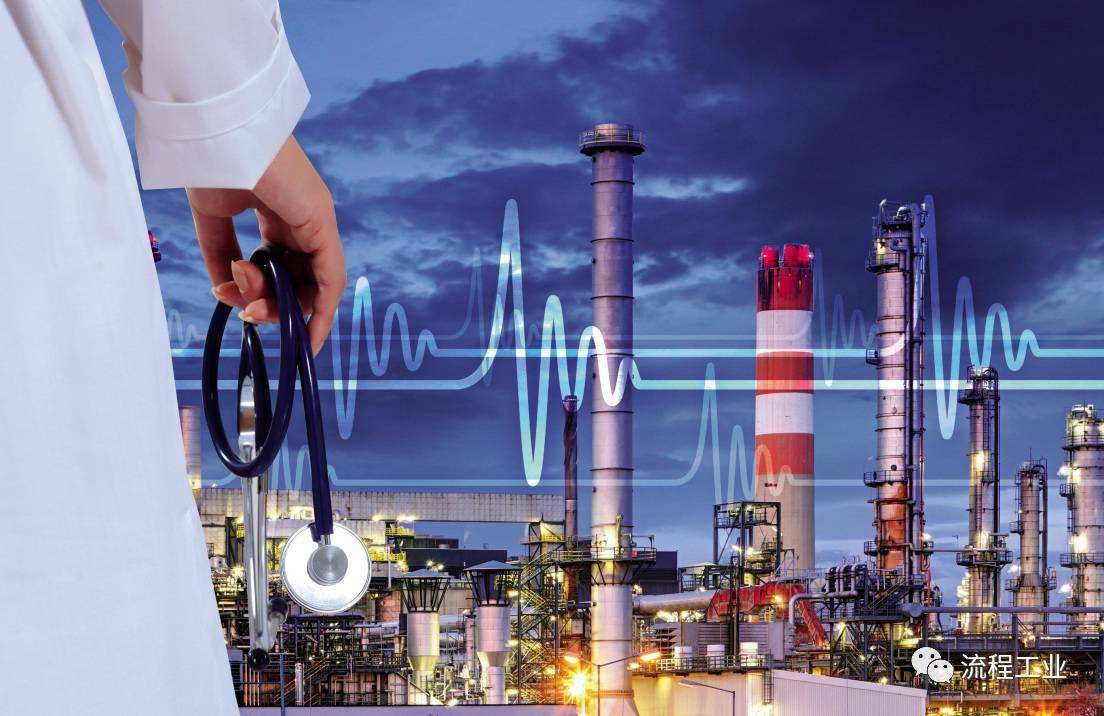 正丁烷供應商-福建信譽好的高烯烴碳四