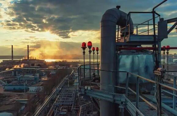 1-丁烯-优良液化石油气供应商