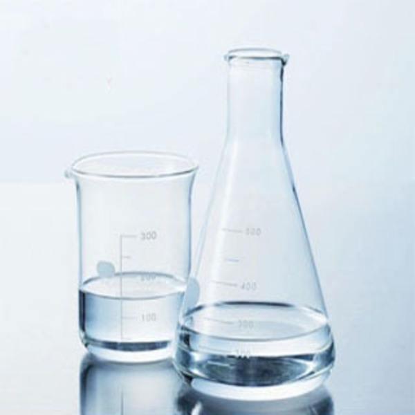 溶剂油价格-弘先新能源供应新品溶剂油
