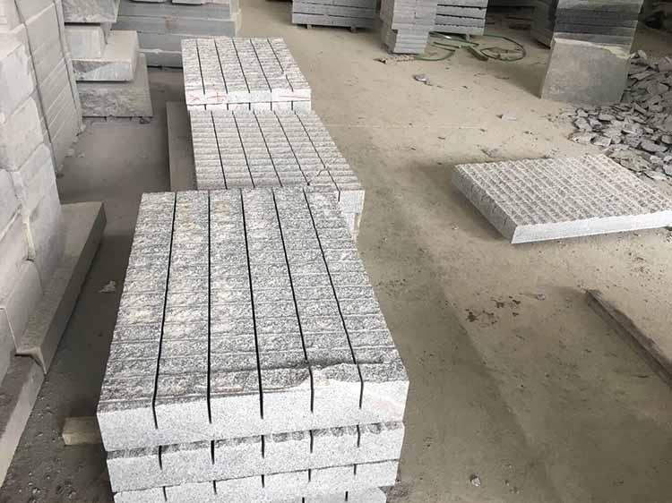 g688中灰麻石材公司_福建優良g688中灰麻石材供應商
