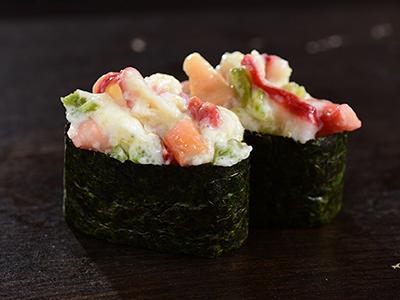 烟台日料加盟-可靠的烟台日本料理加盟哪里有