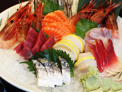 大学生创业理想项目_长田餐饮提供实惠的烟台日本料理加盟
